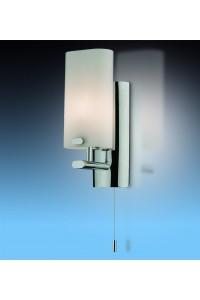 Бра c выключателем ODEON LIGHT BATTO 2148/1W