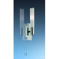 Бра c выключателем ODEON LIGHT VELL 2139/1W