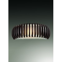 Бра ODEON LIGHT FORA 2200/1W