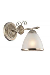 Светильник LUMION 0 3455/1W