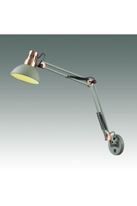 Светильник ODEON LIGHT 0 3317/1W