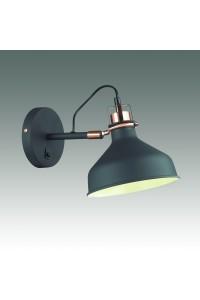 Светильник ODEON LIGHT 0 3329/1W