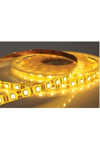 Лента светодиодная NOVOTECH LED-STRIP 357112
