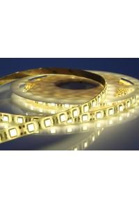 Лента светодиодная NOVOTECH LED-STRIP 357116
