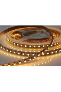 Лента светодиодная NOVOTECH LED-STRIP 357117