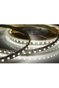 Лента светодиодная NOVOTECH LED-STRIP 357118