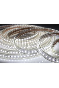 Лента светодиодная NOVOTECH LED-STRIP 357250