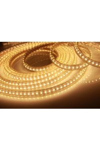 Лента светодиодная NOVOTECH LED-STRIP 357251