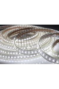 Лента светодиодная NOVOTECH LED-STRIP 357252