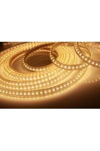 Лента светодиодная NOVOTECH LED-STRIP 357255