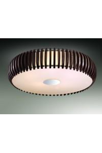 Люстра потолочная ODEON LIGHT FORA 2200/4C