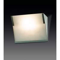 Настенный светильник ODEON LIGHT LAN 2020/1W
