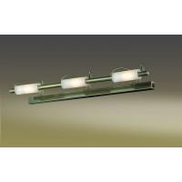 Настенный светильник ODEON LIGHT WIRON 2035/3W