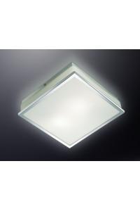 Настенно-потолочный светильник ODEON LIGHT TELA 2537/2C