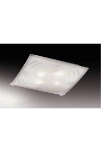 Настенно-потолочный светильник SONEX BORGA 3112