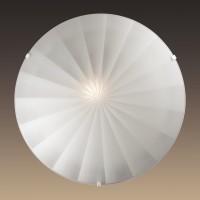 Настенно-потолочный светильник SONEX FOSSA 1204/M
