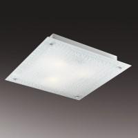 Настенно-потолочный светильник SONEX GRAFIKA 2257
