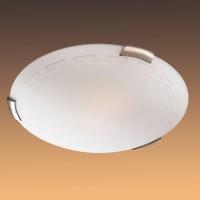 Настенно-потолочный светильник SONEX GRECA 261