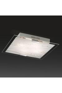 Настенно-потолочный светильник SONEX KADIA 1227