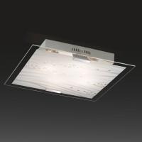 Настенно-потолочный светильник SONEX KADIA 3227