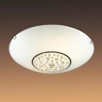 Настенно-потолочный светильник SONEX LAKRIMA 228