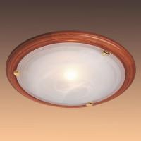 Настенно-потолочный светильник SONEX NAPOLI 259