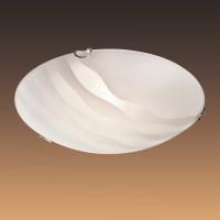 Настенно-потолочный светильник SONEX ONDINA 333
