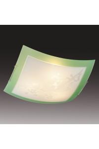 Настенно-потолочный светильник SONEX SAKURA 2145