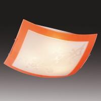 Настенно-потолочный светильник SONEX SAKURA 3148