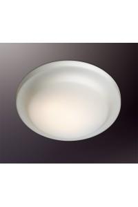 Настенно-потолочный светильник влагозащищённый ODEON LIGHT TAVOY 2760/2C