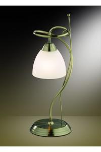 Настольная лампа ODEON LIGHT KAENA 2120/1T