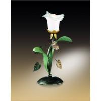 Настольная лампа ODEON LIGHT TALE 2052/1T