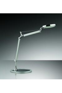 Настольная лампа ODEON LIGHT WULA-LED 2340/1T