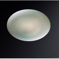 Потолочный светильник ODEON LIGHT CLOD 2178/2A