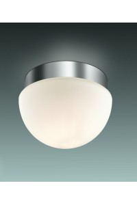 Потолочный светильник ODEON LIGHT MINKAR 2443/1A