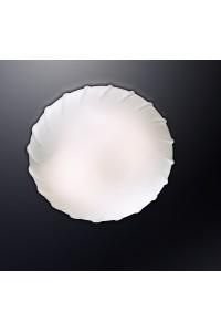 Потолочный светильник ODEON LIGHT OPAL 2247/2A