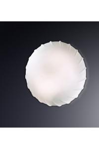 Потолочный светильник ODEON LIGHT OPAL 2247/2C