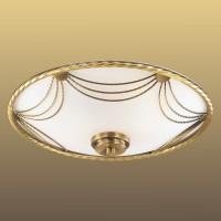 Потолочный светильник SONEX SALVA 3219