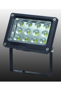 Уличный светодиодный прожектор NOVOTECH ARMIN 357188