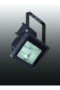 Уличный светодиодный прожектор NOVOTECH ARMIN 357191