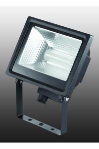 Уличный светодиодный прожектор NOVOTECH ARMIN 357194