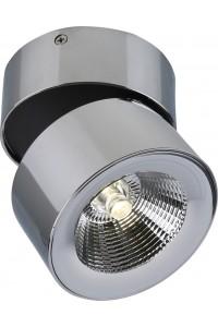 Накладной точечный светильник Divinare URCHIN 1295/02 PL-1