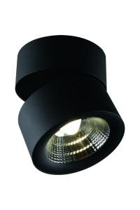 Накладной точечный светильник Divinare URCHIN 1295/04 PL-1