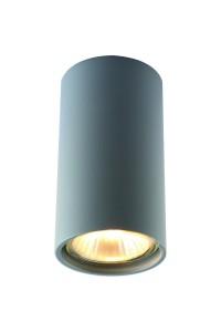 Накладной точечный светильник Divinare GAVROCHE 1354/05 PL-1