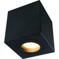 Накладной точечный светильник Divinare GALOPIN 1461/04 PL-1