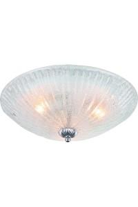 Тарелка Divinare UFO 3510/03 PL-3