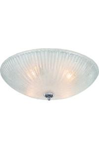 Тарелка Divinare UFO 3510/03 PL-4