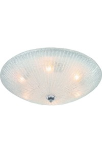 Тарелка Divinare UFO 3510/03 PL-6