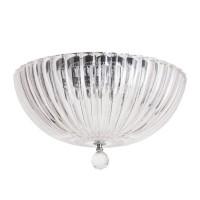 Потолочный светильник Divinare Lianto 4010/02 PL-3