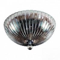 Потолочный светильник Divinare Lianto 4011/02 PL-2